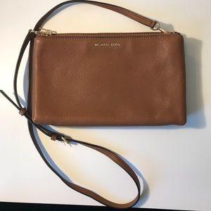 MK Crossbody Handbag